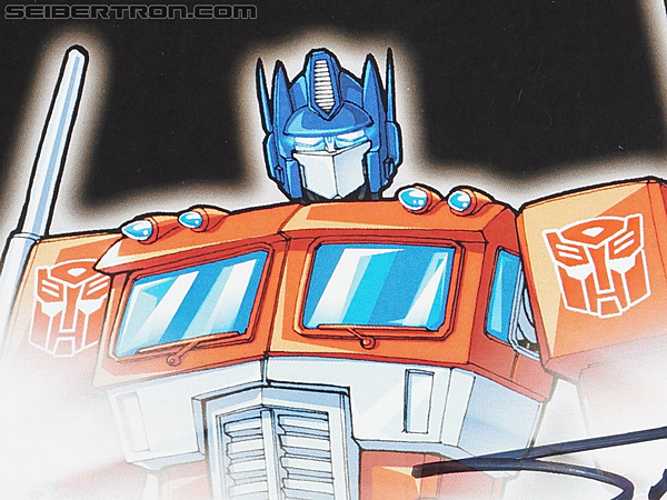 Transformers Convention & Club Exclusives Gigatron (Overlord) (Image #45 of 188)