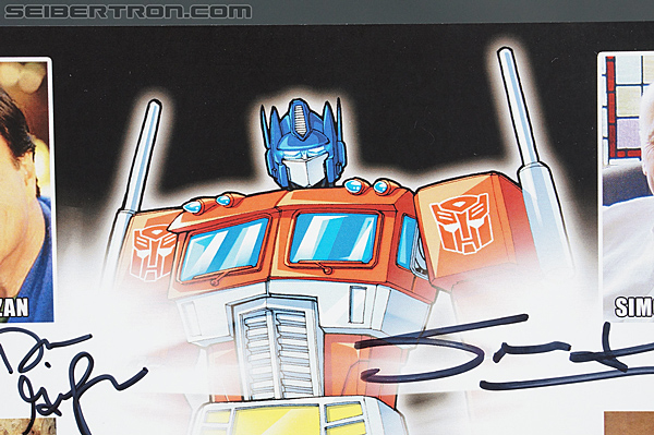 Transformers Convention & Club Exclusives Gigatron (Overlord) (Image #47 of 188)