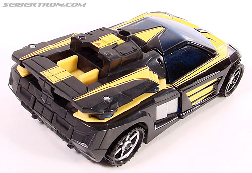 Transformers Convention & Club Exclusives Goldbug (Image #6 of 94)
