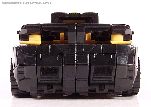 Transformers Convention & Club Exclusives Goldbug (Image #8 of 94)