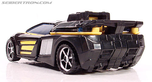 Transformers Convention & Club Exclusives Goldbug (Image #9 of 94)