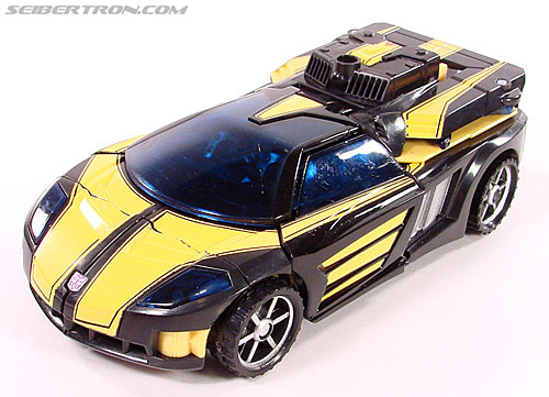 Transformers Convention & Club Exclusives Goldbug (Image #12 of 94)