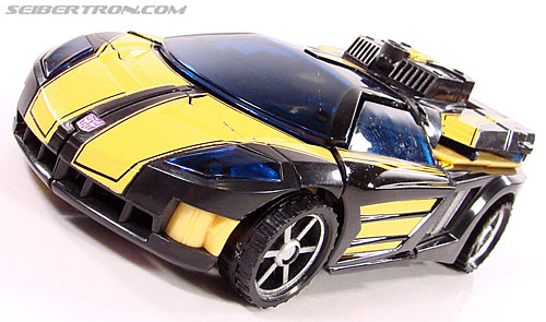 Transformers Convention & Club Exclusives Goldbug (Image #13 of 94)