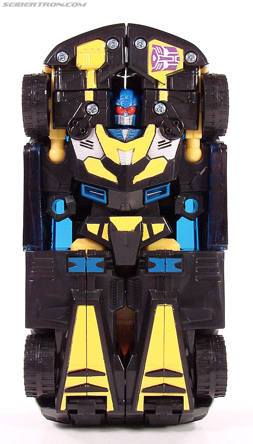 Transformers Convention & Club Exclusives Goldbug (Image #14 of 94)