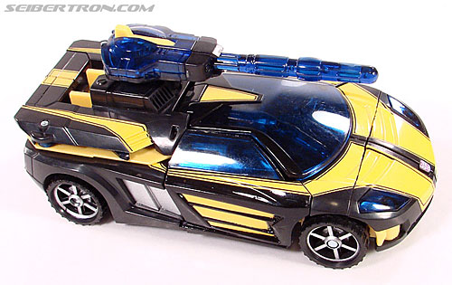 Transformers Convention & Club Exclusives Goldbug (Image #17 of 94)
