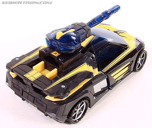 Transformers Convention & Club Exclusives Goldbug (Image #18 of 94)
