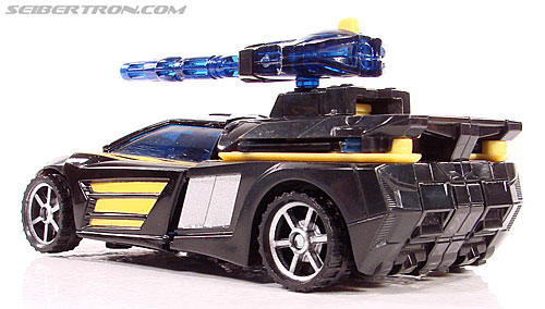 Transformers Convention & Club Exclusives Goldbug (Image #19 of 94)