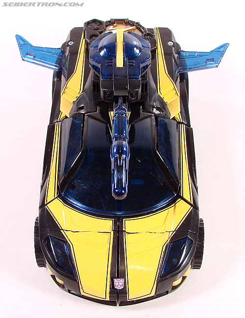 Transformers Convention & Club Exclusives Goldbug (Image #20 of 94)