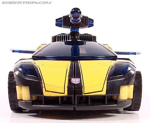 Transformers Convention & Club Exclusives Goldbug (Image #22 of 94)