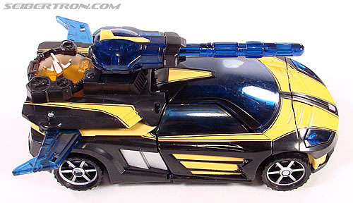Transformers Convention & Club Exclusives Goldbug (Image #24 of 94)