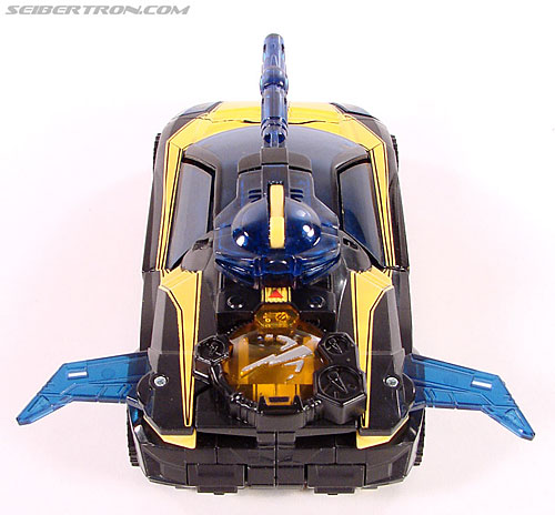 Transformers Convention & Club Exclusives Goldbug (Image #26 of 94)