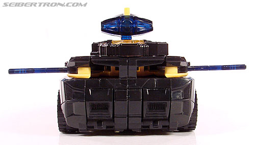 Transformers Convention & Club Exclusives Goldbug (Image #27 of 94)