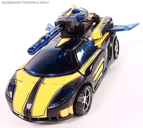 Transformers Convention & Club Exclusives Goldbug (Image #32 of 94)