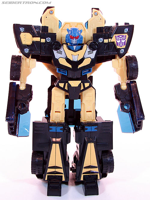 Transformers Convention & Club Exclusives Goldbug (Image #41 of 94)