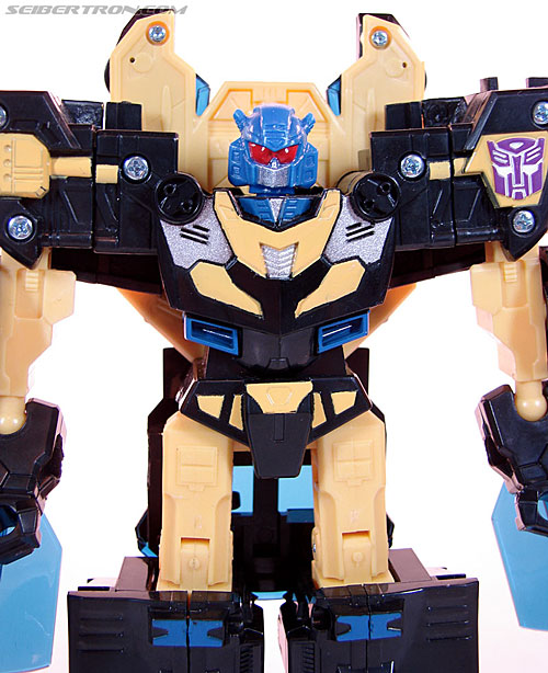 Transformers Convention & Club Exclusives Goldbug (Image #42 of 94)