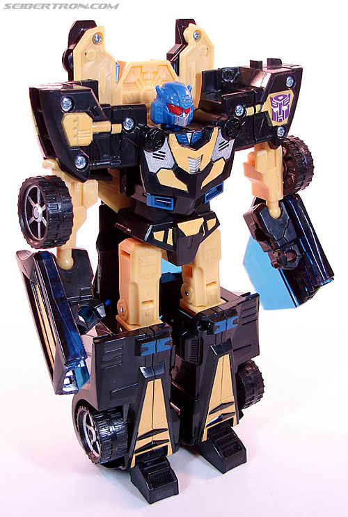 Transformers Convention & Club Exclusives Goldbug (Image #46 of 94)