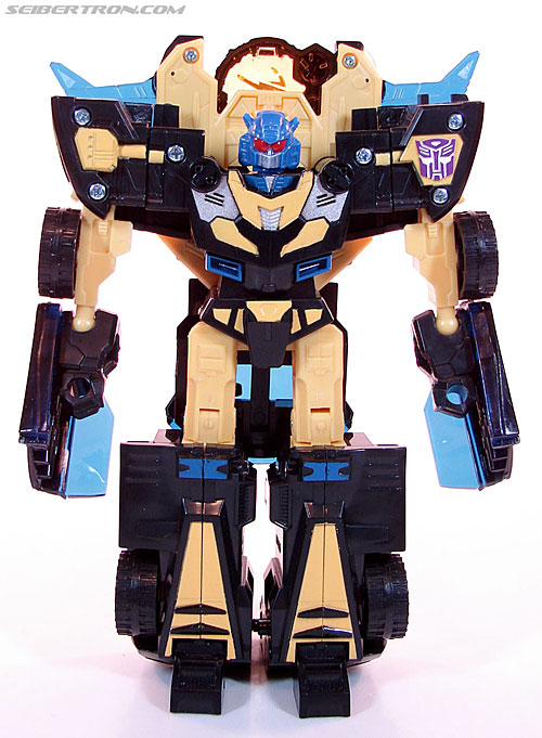 Transformers Convention & Club Exclusives Goldbug (Image #47 of 94)