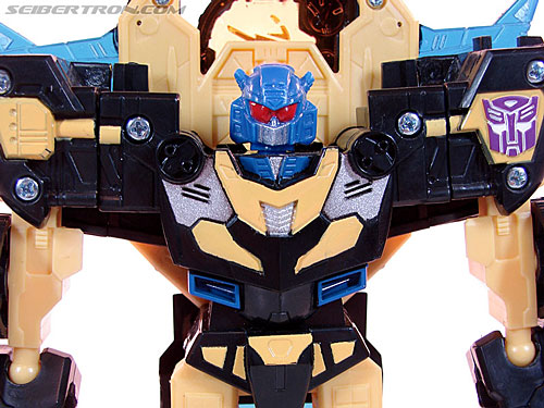Transformers Convention & Club Exclusives Goldbug (Image #49 of 94)