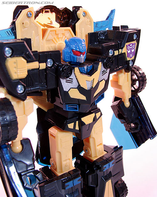 Transformers Convention & Club Exclusives Goldbug (Image #51 of 94)