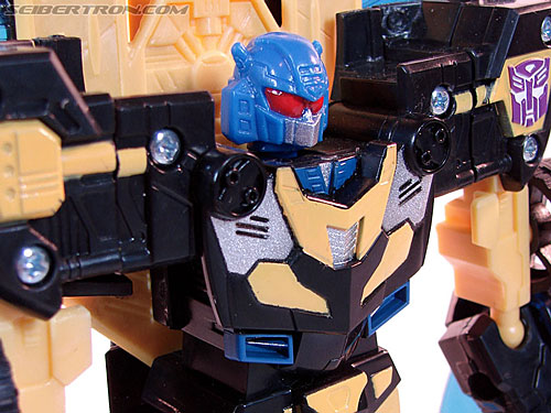 Transformers Convention & Club Exclusives Goldbug (Image #52 of 94)