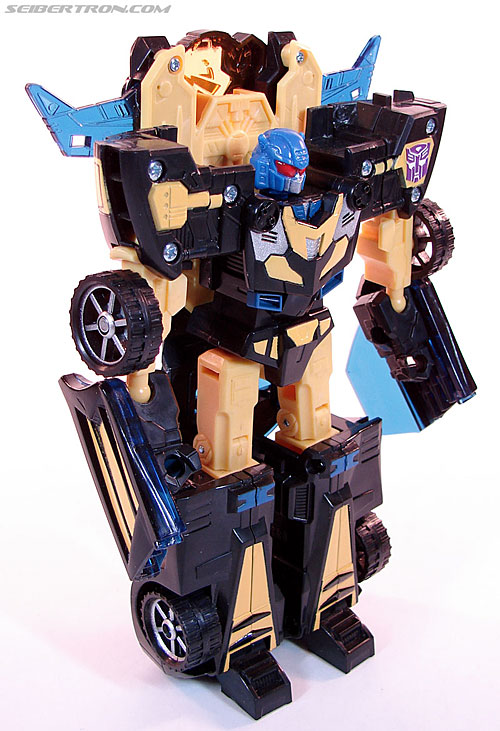 Transformers Convention & Club Exclusives Goldbug (Image #53 of 94)