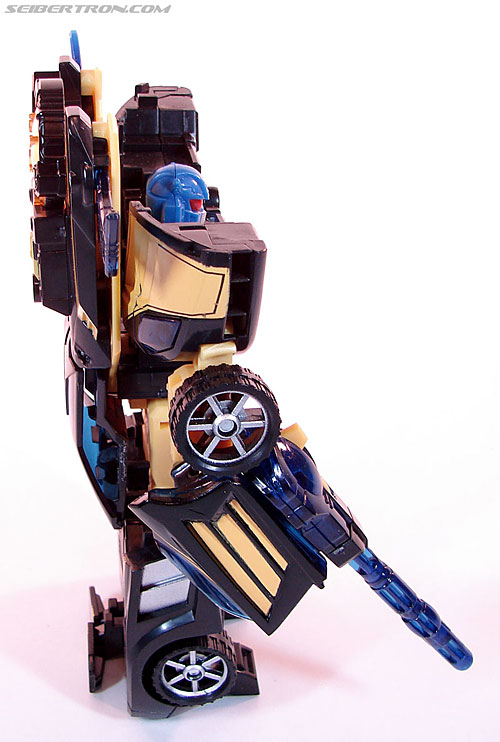 Transformers Convention & Club Exclusives Goldbug (Image #54 of 94)