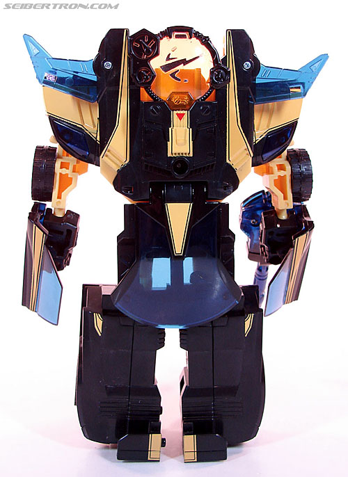 Transformers Convention & Club Exclusives Goldbug (Image #56 of 94)