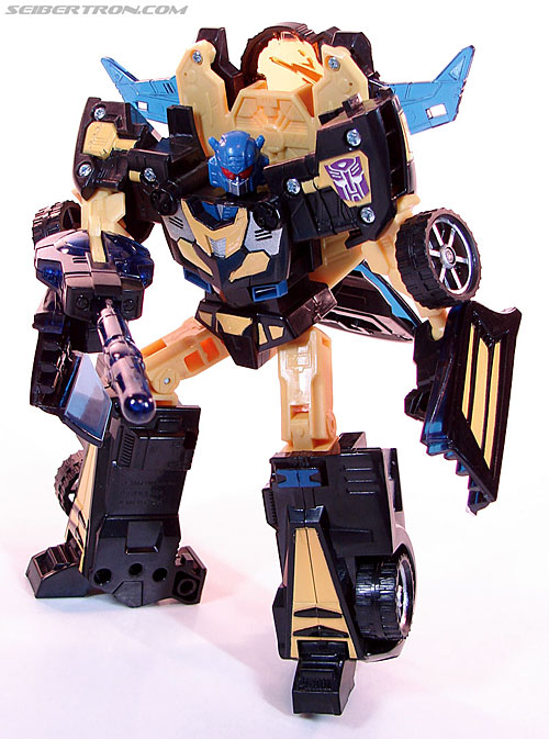 Transformers Convention & Club Exclusives Goldbug (Image #61 of 94)