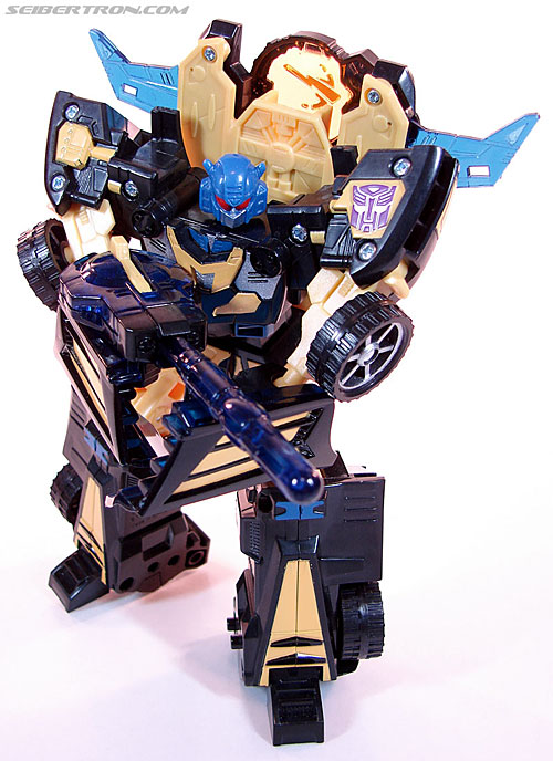 Transformers Convention & Club Exclusives Goldbug (Image #66 of 94)