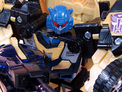 Transformers Convention & Club Exclusives Goldbug (Image #68 of 94)