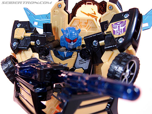 Transformers Convention & Club Exclusives Goldbug (Image #69 of 94)
