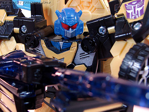Transformers Convention & Club Exclusives Goldbug (Image #70 of 94)