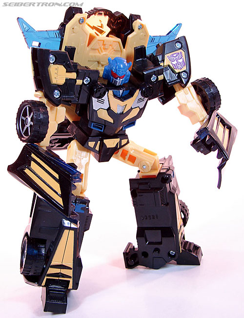 Transformers Convention & Club Exclusives Goldbug (Image #72 of 94)