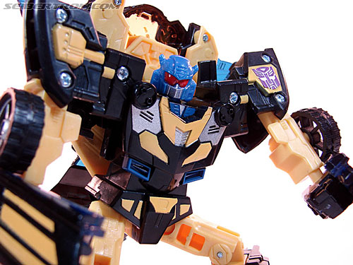 Transformers Convention & Club Exclusives Goldbug (Image #73 of 94)