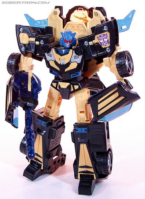 Transformers Convention & Club Exclusives Goldbug (Image #75 of 94)