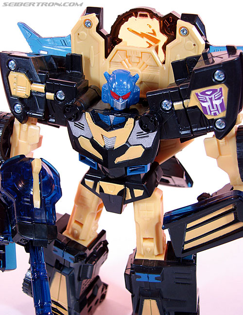 Transformers Convention & Club Exclusives Goldbug (Image #76 of 94)