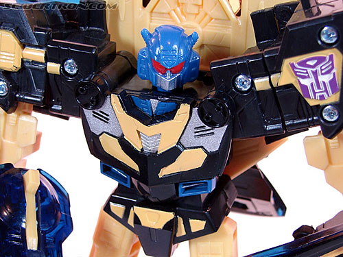 Transformers Convention & Club Exclusives Goldbug (Image #77 of 94)