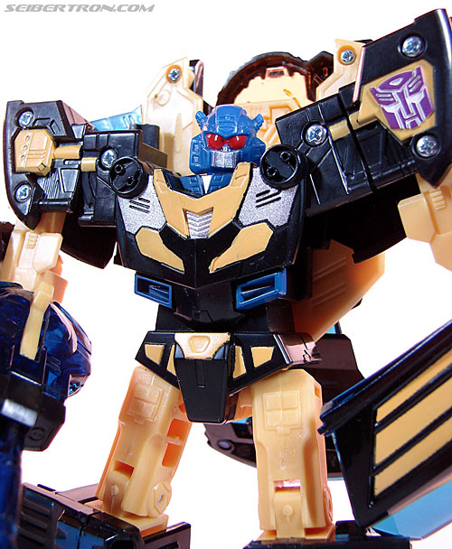 Transformers Convention & Club Exclusives Goldbug (Image #79 of 94)