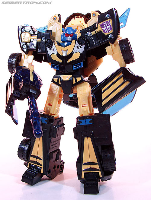 Transformers Convention & Club Exclusives Goldbug (Image #81 of 94)