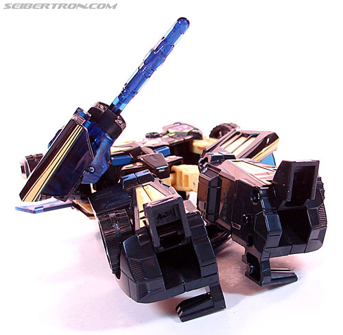 Transformers Convention & Club Exclusives Goldbug (Image #88 of 94)