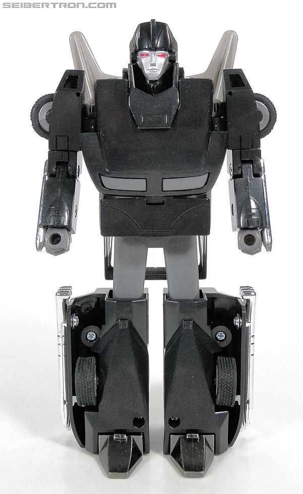 Transformers Convention & Club Exclusives Dark Hot Rod (Black Hot Rodimus)  (Reissue) (Image #33 of 153)