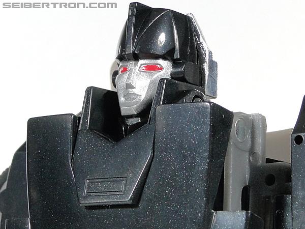 Transformers Convention & Club Exclusives Dark Hot Rod (Black Hot Rodimus)  (Reissue) (Image #51 of 153)