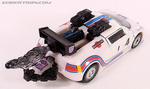 Transformers Convention & Club Exclusives Jazz (Image #19 of 102)
