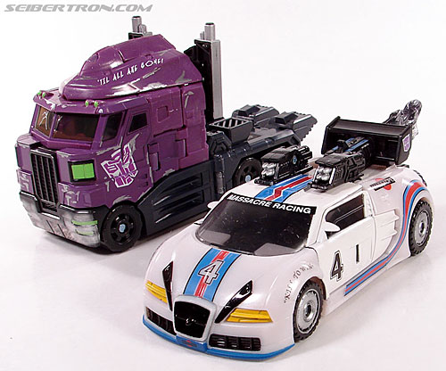 Transformers Convention & Club Exclusives Jazz (Image #29 of 102)