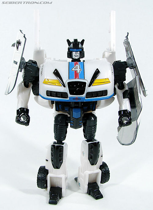Transformers Convention & Club Exclusives Jazz (Image #37 of 102)