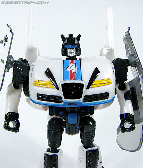 Transformers Convention & Club Exclusives Jazz (Image #38 of 102)
