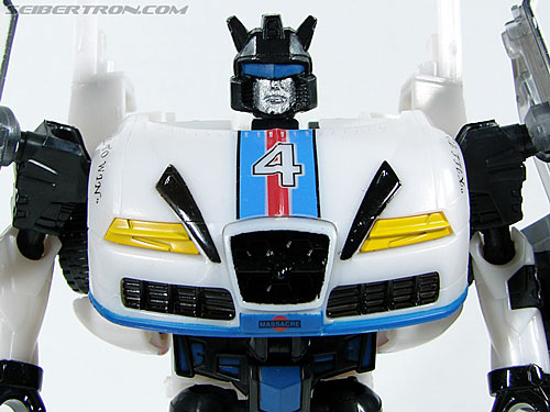 Transformers Convention & Club Exclusives Jazz (Image #39 of 102)