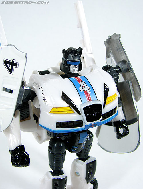 Transformers Convention & Club Exclusives Jazz (Image #41 of 102)