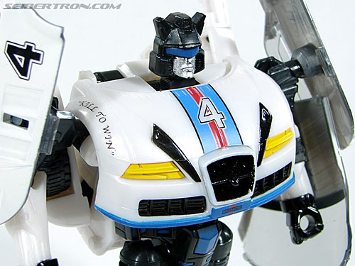 Transformers Convention & Club Exclusives Jazz (Image #42 of 102)