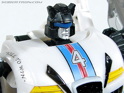 Transformers Convention & Club Exclusives Jazz (Image #43 of 102)